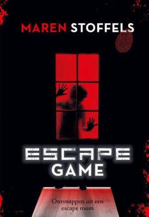 Maren Stoffels Escape Game Recensie