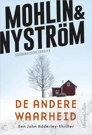 Mohlin & Nyström De andere waarheid Recensie