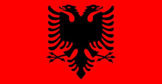 Albanese schrijvers en schrijfsters