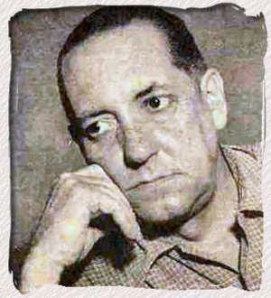 Alejo Carpentier Cubaanse schrijver geboren in 1904
