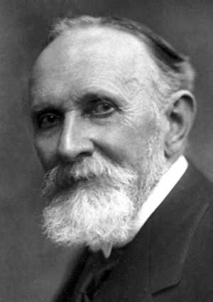 Carl Spitteler Nobelprijs voor de Literatuur 1919