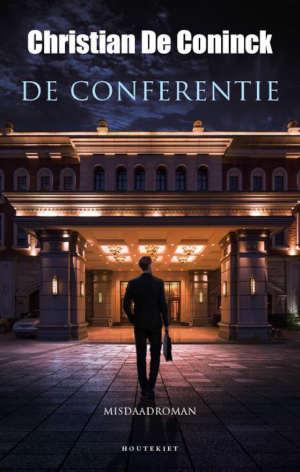 Christian De Coninck De conferentie Recensie
