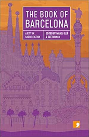 The Book of Barcelona Verhalen Recensie